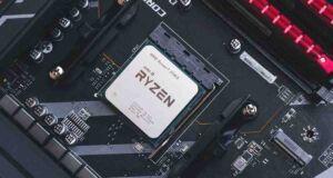 AMD can sıkan USB problemleri konusunda yardımcı olan kullanıcılara teşekkür etti