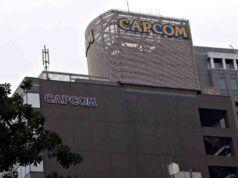 Capcom gerekli önlemleri aldıklarını söylüyor
