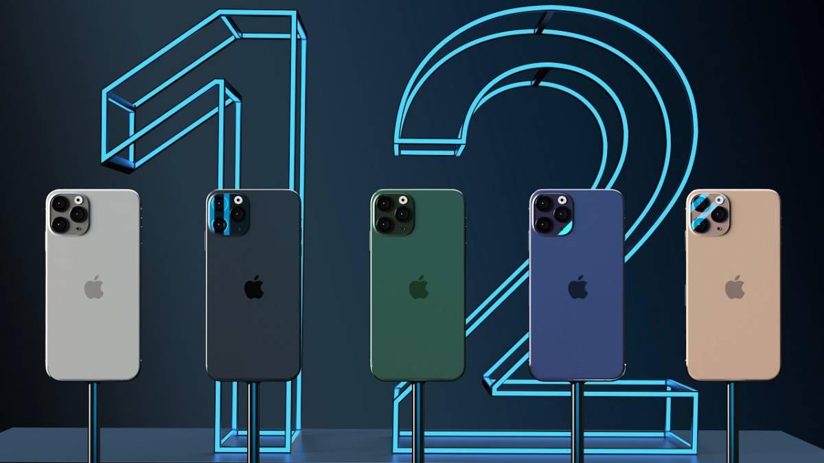 iPhone kamerası kullananlar