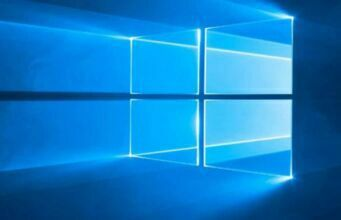 Microsoft uygulaması