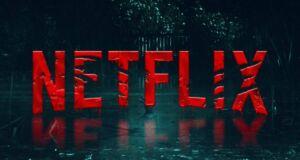 Netflix'te yaz sezonu