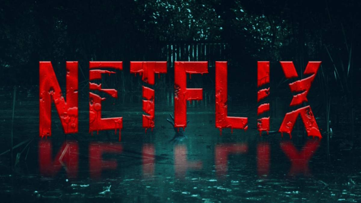 Netflix dizisi Fatma