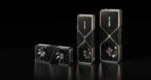 Nvidia RTX 3050 hakkında ortaya çıkan bilgiler Tiger Lake işlemciler hakkında da yeni bilgiler gösteriyor