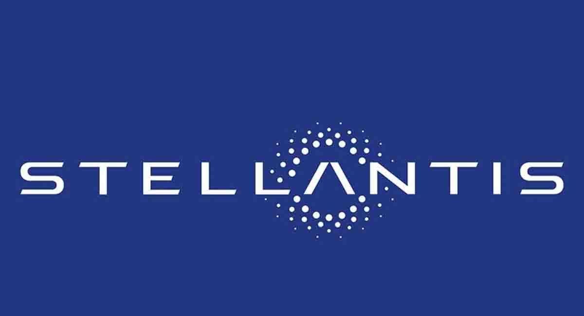 Volkswagen plug-in hibrit araçlarda Stellantis markalarının çok önünde