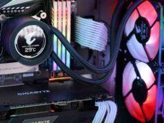 Piyasadaki soğutucular Intel Alder Lake ile birlikte çok sayıda işlemciye uyumlu hale geldi
