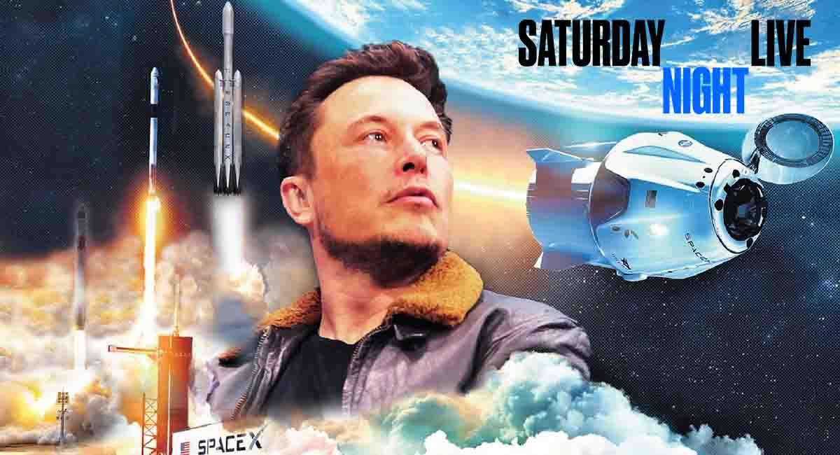 Elon Musk bilinmeyen 5 özelliği