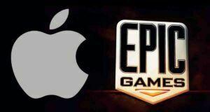 Apple ve Spotify savaşında