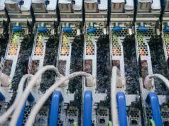 Sunucuları soğutma konusunda Microsoft kripto para madencilerini örnek almış