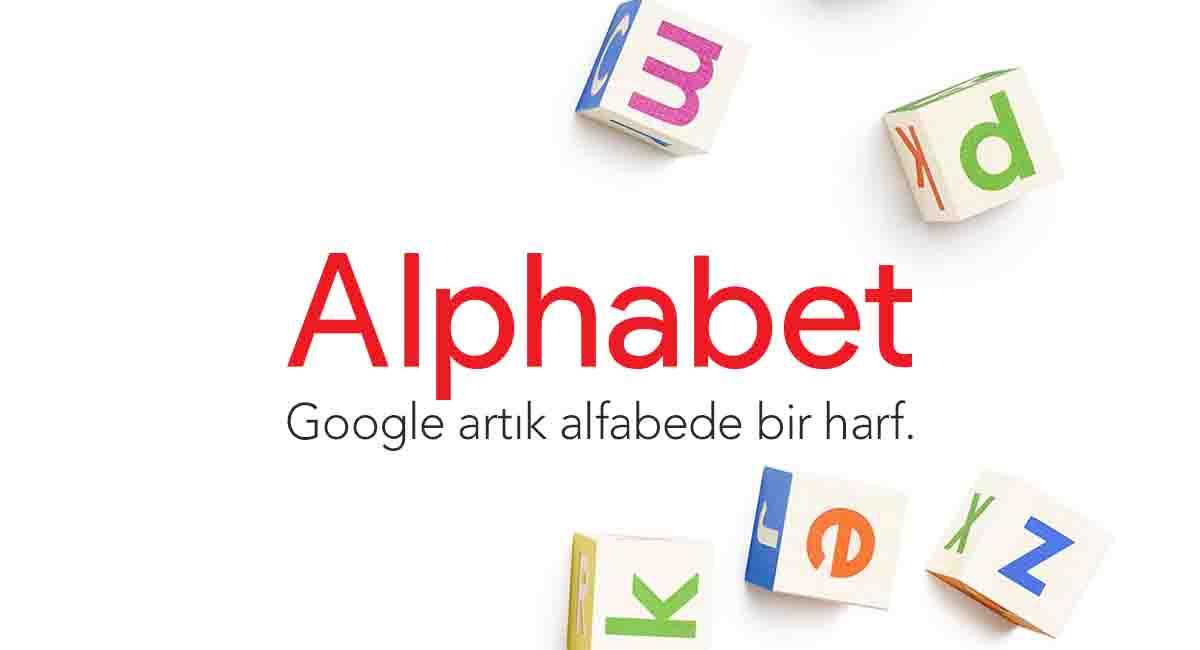 Alphabet çalışanları tarafından gelen taleplerin yerindeliği Nietfield'in açıklamalarıyla örtüşüyor