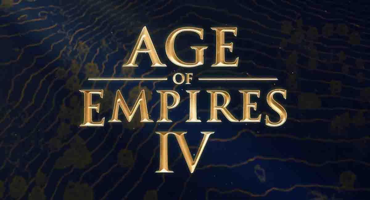 Yeni Age of Empries IV bize tarihin içine dalma şansı veriyor