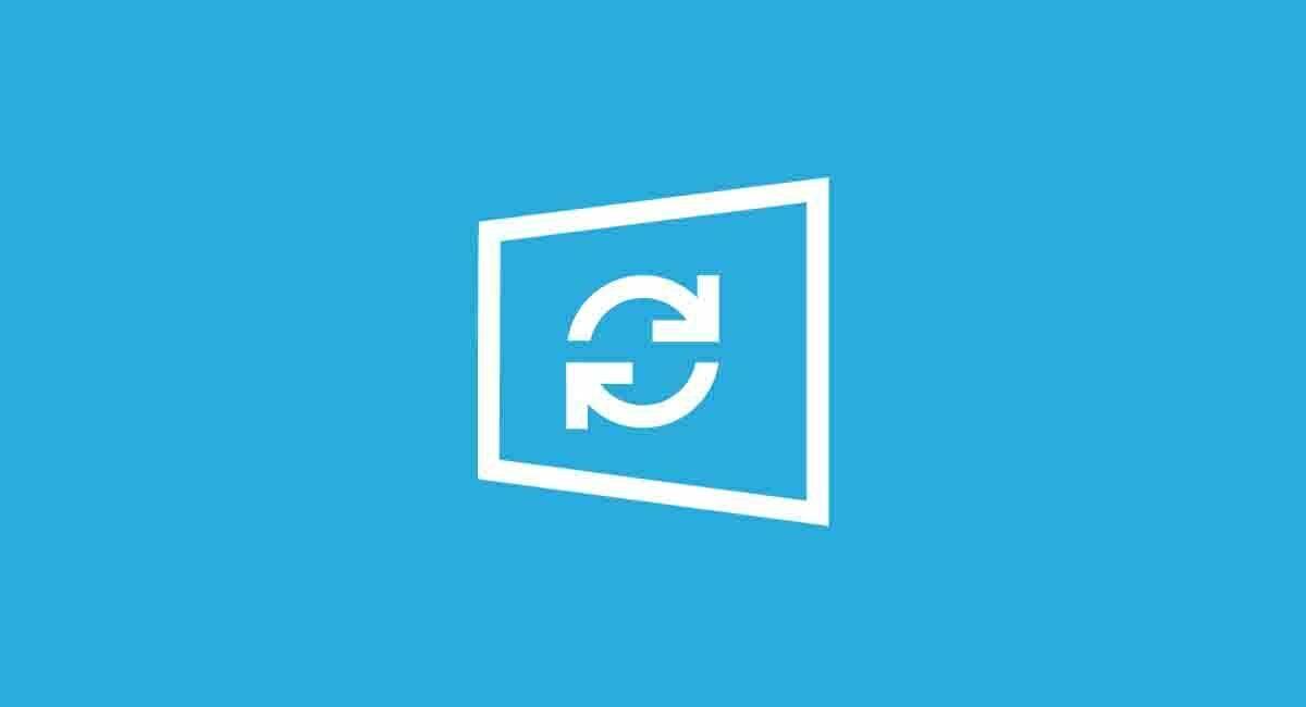 Düşük FPS sorununa sebep olan Windows 10 güncellemesi kendiliğinden ya da elle silinebiliyor