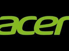 Acer Başkanı ve CEO'u Jason Chen de donanım darboğazı hakkında olumlu