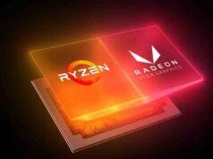 AMD Ryzen 7 5700 APU'nun benchmark skorları da ortaya çıktı