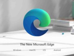 Microsoft Edge tarayıcısının yoktan varoluşu kullanıcı sayısı artışının görkemine leke sürmüyor