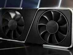 Nvidia GeForce Experience İle Oyunlardan Video Kaydı Nasıl Yapılır?