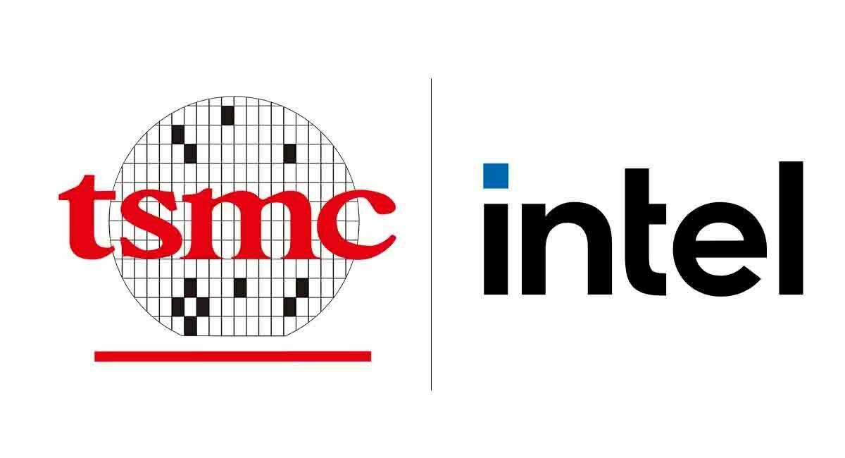 TSMC gibi Intel CEO'su Pat Gelsinger de 2022 ve ötesi görüşünü bildiriyor