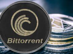 BitTorrent yükselişe devam