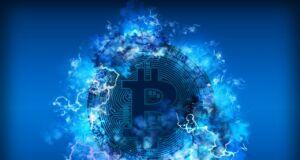 kripto para borsaları ajan