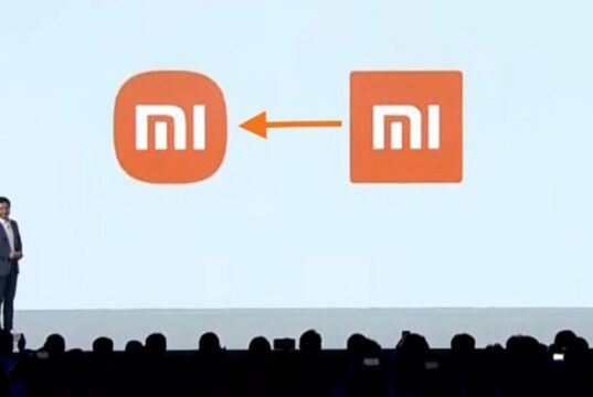 MIUI 13 özellikleri