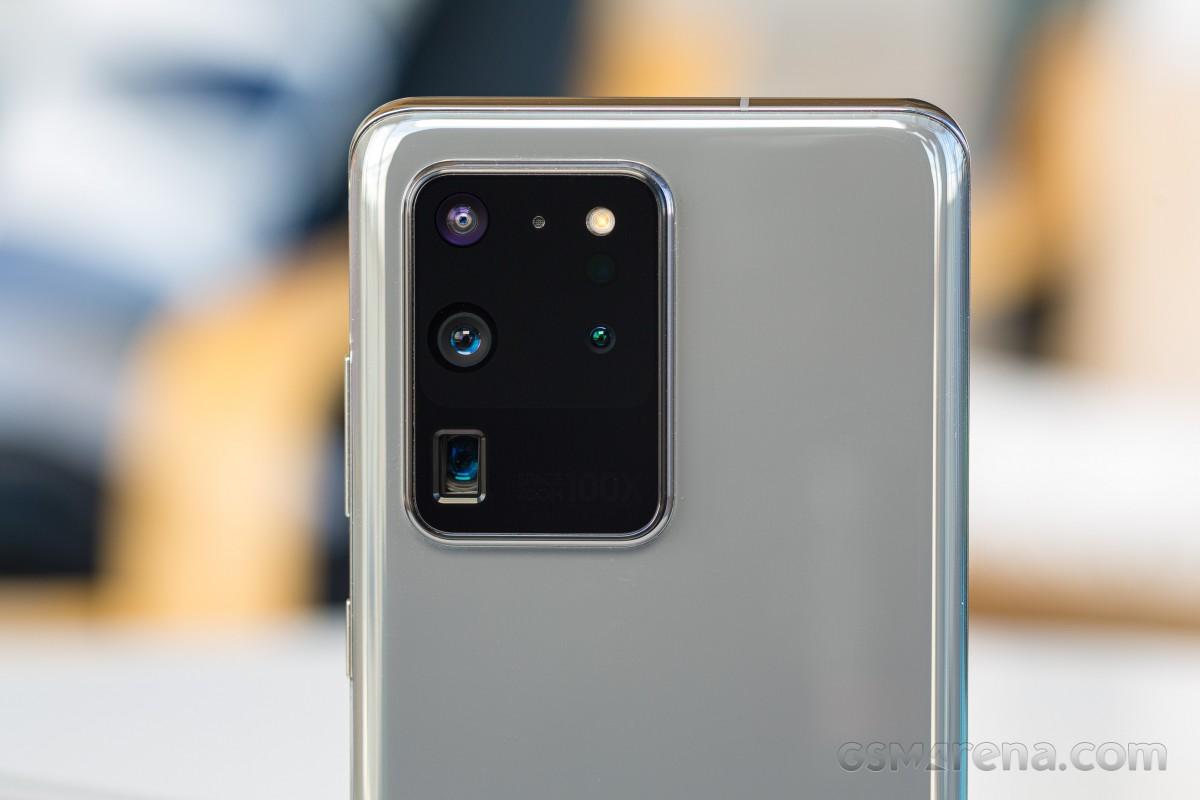 Samsung Mobile, Bu 5 Ülkede Liderliği Rakiplerine Kaptırdı