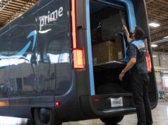 Amerikalı vekil, Amazon çalışanlarının sendikalaşmasına destek veriyor