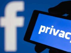 Facebook flört uygulaması