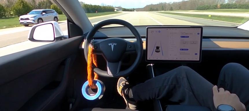Elektrikli otomobillere yönelim
