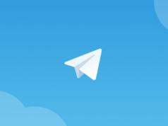 Özellikle salgın döneminde büyük bir kitleye erişen Telegram Görüntülü Görüşme için de güvenliği öncelik tutuyor