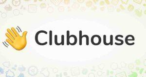 ABD dışında Clubhouse uygalamasını bekleyen Android kullanıcıları ön kayıt yaptırabiliyor