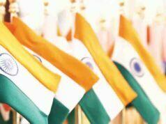 """Elektronik ve Bilgi Teknolojileri Bakanlığı """"Hindistan Varyantı"""" ifadesinin yanlış olduğu görüşünde"""