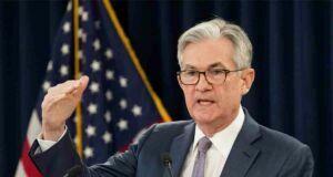ABD Merkez Bankası Başkanı Jerome Powell kripto para birimleri hakkında kurumun planlarını aktardı