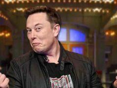 Elon Musk kripto paralara
