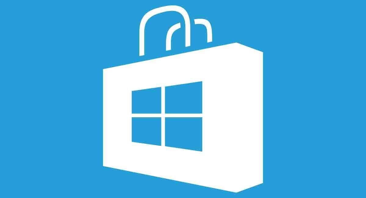 Microsoft Store ile bir yazılım sistemi de kurmayı amaçlıyor