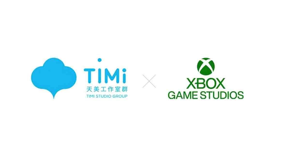 Xbox ile ortaklık kuracak ve ismini sıkça duymaya başlayacağımız TiMi'yi tanıyalım