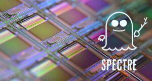 İşlemci içinde keşfedilen yeni Spectre zafiyeti nasıl bir etkiye sahip?
