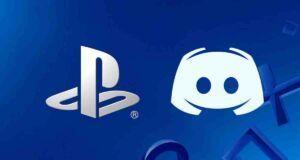 Sony ile Discord arasındaki hisse satışının detayları belirsiz