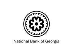 Gürcistan Merkez Bankası Dijital Lari ile finansal hizmetleri geliştirmek istiyor