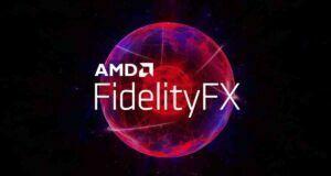 AMD FidelityFX içindeki Süper Çözünürlük'ün çalışması için geliştiricilerin de desteğine ihtiyaç duyuyor