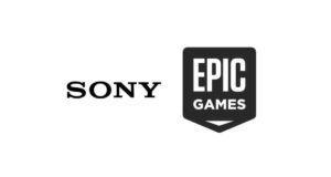 Epic ve Sony arasındaki bu anlaşma metni çok sayıda soru işareti doğurdu