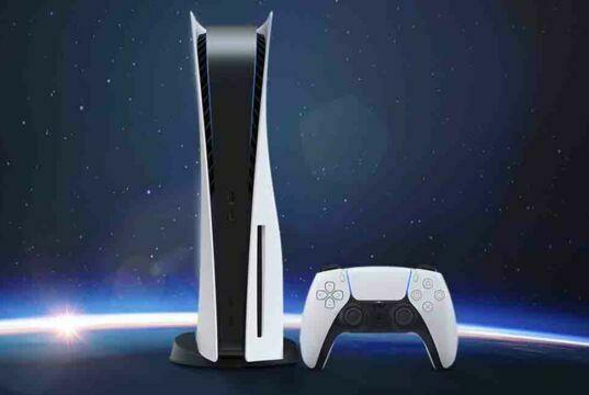 Sony yakın zamanda talep seviyesinde tedariği PlayStation 5 için sunamayacak