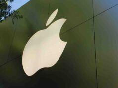 Tim Cook darboğazın özellikle iPad ve Mac ürünlerini etkileyeceği konusunda uyardı