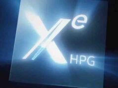AMD ile Nvidia karşısına çıkacak Intel oyun ekran kartı en çok tüketiciye yarayacak