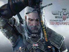 CD Projekt Red Yeni Nesil konsollara gelecek Witcher 3 için iddiaları doğruladı