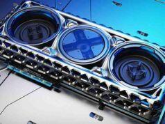 Intel DG2 Serisi ekran kartlarının özellik listesine bakalım