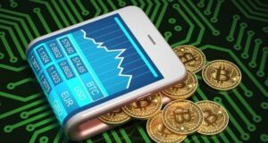 En fazla kazandıran kripto paralar