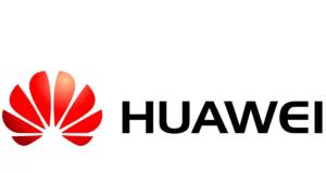 Huawei MateView monitör her yönden farklı olmayı hedeflemiş