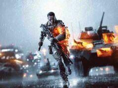 Battlefield serisi yeni oyunuyla sonbaharda karşımıza çıkacak