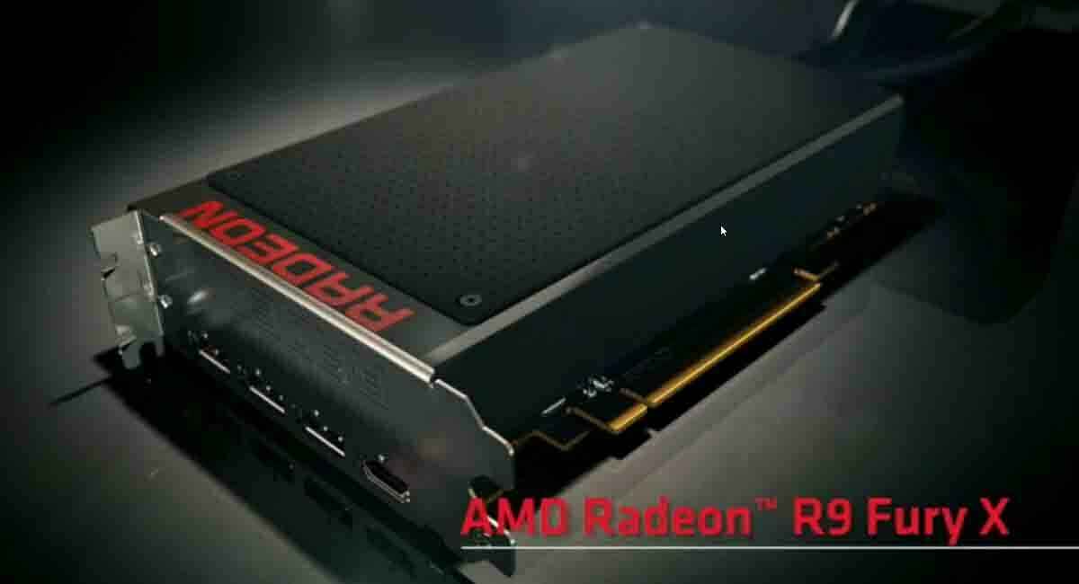 Hangi AMD ekran kartları sürücü desteğini kaybediyor?