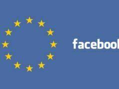 Avrupa Birliği Facebook konusunda ulusal mercileri desteklerken ABD bu tavırdan mutsuz