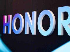 Magic ürün ailesinin Honor için Fold gibi telefonlar dışındaki ürünleri de karşımıza çıkarabilir